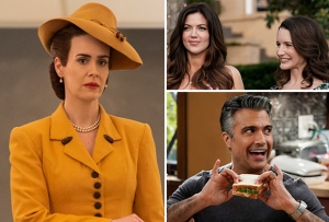 2020 in Review: The 10 Worst Shows