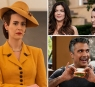 Worst TV Shows of 2020