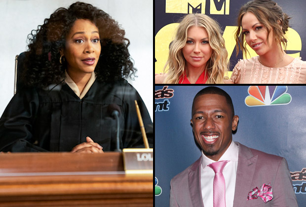 tv-controversies-2020-americas-got-talent-nick-cannon-photos