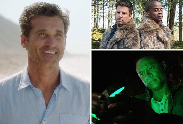 tv-shows-best-fan-service-2020-photos