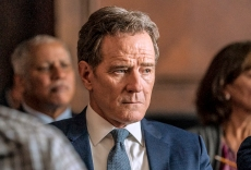 Your Honor Review: Bryan Cranston's Legal Thriller Is Criminally Dumb
