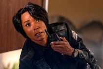 Is Angela Bassett Now TV's Highest-Paid Drama Actress of Color Ever?