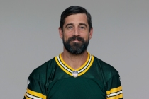 Jeopardy! Taps NFL Star Aaron Rodgers as Latest Interim Guest Host