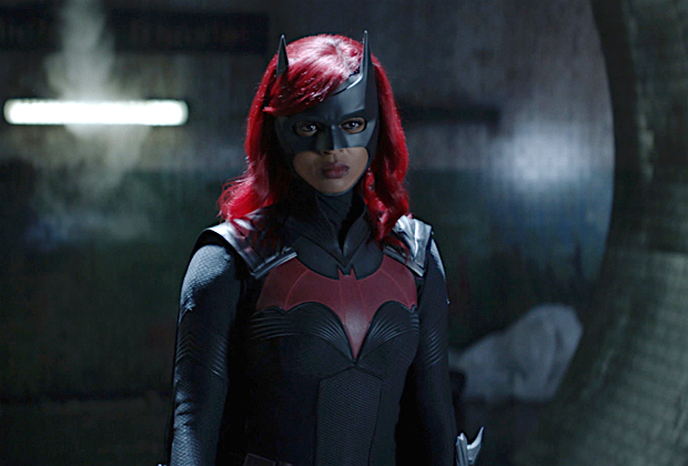 https://tvline.com/wp-content/uploads/2021/01/Batwoman-Season-2-Premiere.jpg