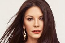 Prodigal Son: Catherine Zeta-Jones Joins Season 2 as Series Regular