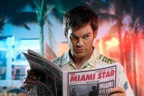 Dexter Revival Will Be Set In [Spoiler]