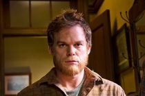Michael C. Hall Hopes Upcoming Dexter Revival Will Atone for 'Extremely Dissatisfying' Series Finale