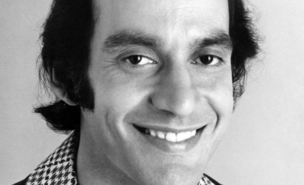 Gregory Sierra, Barney Miller and Sanford and Son Actor, Dead at 83