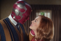 WandaVision's Paul Bettany Says Vision's Return Will Be Explained
