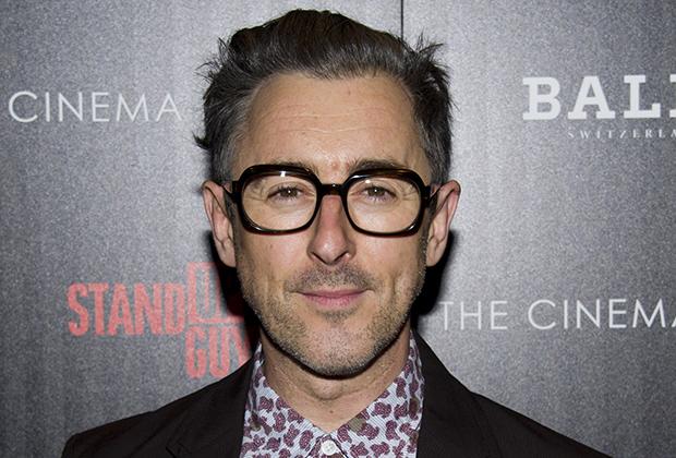Prodigal Son Alan Cumming Joins Season 2 Cast In Recurring Role Tvline