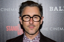 Prodigal Son Adds Alan Cumming to Season 2 (and Bright Should Worry!)