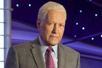 Alex Trebek's Last Jeopardy! Episode Airs This Friday — I Am Not Ready