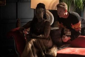 American Gods Premiere Recap Season 3 Episode 1
