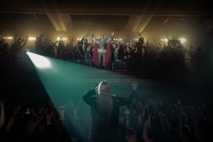 American Gods Premiere Review Season 3 Episode 1