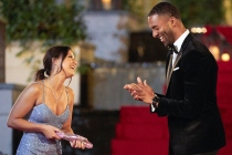 Ratings: Bachelor Premiere Down But Tops Night, CBS Hits Audience Highs