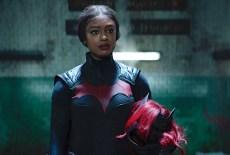 Batwoman Boss, Javicia Leslie Weigh In on Kate's Vanishing Act and Ryan's [Spoiler] in Season 2 Premiere