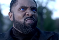 'Black Lightning Is Dead,' Jefferson Declares in First Trailer for Final Season
