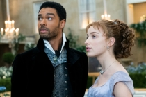 Bridgerton Furor Over Regé-Jean Page's Season 2 Exit Left Shonda Rhimes 'Shocked' -- 'The Duke Is Still Alive!'