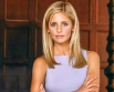 Buffy the Vampire Slayer Sarah Michelle Gellar Turns 40