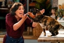 'Call Me Kat' Premiere: Does 'Miranda' Remake Provide a Purrrr-fect Role for Mayim Bialik?