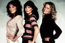 Tanya Roberts Dies: Charlie's Angels Co-Star Jaclyn Smith Remembers How 'She Brought Joy to So Many People'