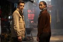 Ratings: Charmed Goes Low, Batwoman Steady, FBI Enjoys Big NFL Boost