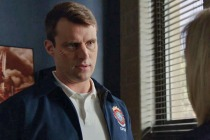 Chicago Fire EP Talks New 'Roadblocks' for Casey and Brett, Severide's Well-Intentioned But Damaging Actions