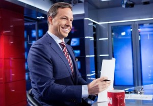 CNN Jake Tapper