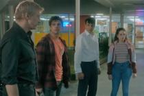 Cobra Kai Season 3 Finale: EPs Explore Kreese's Trauma, the Dojos' Unlikely Alliance — Plus, New Endgame Intel