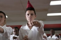 Cobra Kai's Jacob Bertrand on Hawk's Monstrous Transition and Back Again: 'It's Inevitable He Becomes a Bully'