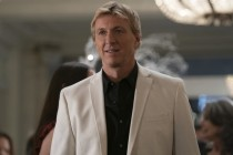 Cobra Kai EPs Talk [Spoiler]'s Overdue Return and How the Reunion Was 'the Force' Johnny Needed to Move Forward
