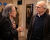 Curb Your Enthusiasm Richard Lewis