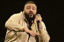 NFL Wild Card 'MegaCast': Freeform Books DJ Khaled Halftime Show, 'Watch Party' With Network Stars