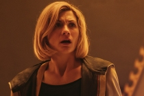 Doctor Who: BBC Won't Confirm/Deny Report of Jodie Whittaker's Exit