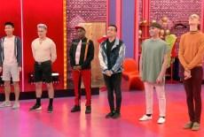 Drag Race Recap: Which of Season 13's 'Losers' Earned Their Ru-demption?