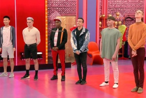 Drag Race Recap: Which of Season 13's 'Losers' Earned Their Ru-demption?