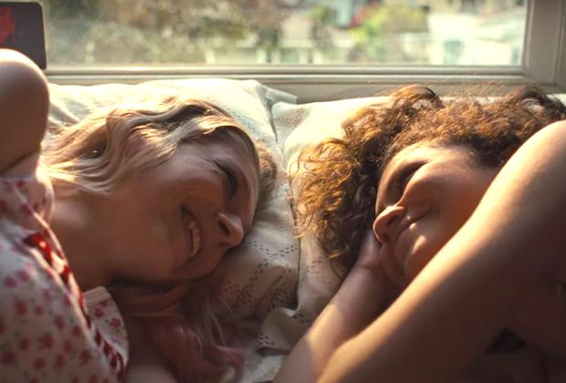 euphoria special jules part 2 trailer season 2 video