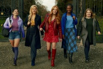 Fate: The Winx Saga Trailer: Teen Fairies Go to Battle in Netflix's Live-Action Remake of Popular Animated Series