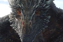 Game of Thrones: Dunk and Egg Prequel in the Works at HBO -- Report