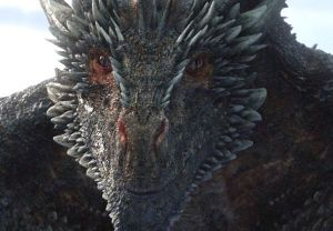 Game of Thrones Dunk and Egg PRequel Spinoff HBO