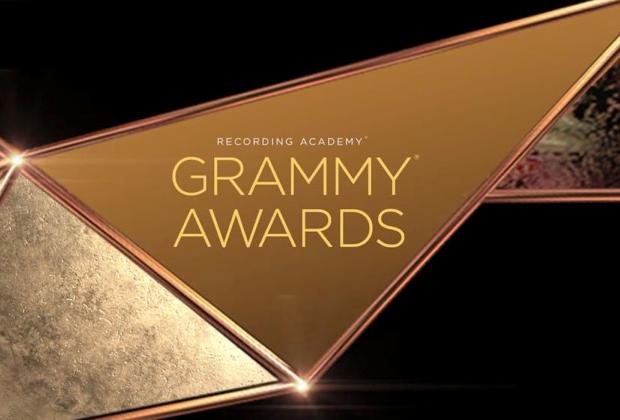Grammy Awards Date