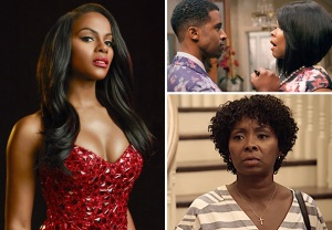 the haves and the have nots own