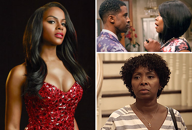 The Haves and the Have Nots' 10 Most Unforgettable Characters Ever, Ranked: The Good, the Bad and the Even Worse!