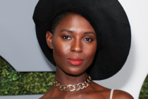 The Witcher: Blood Origin Prequel Casts Jodie Turner-Smith as Elite Warrior