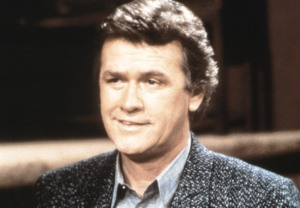 General Hospital Sean Donely