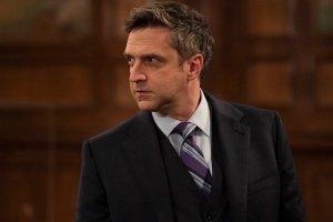 law-and-order-svu-recap-season-22-episode-4-