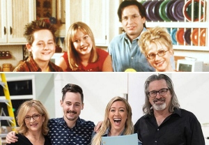 Lizzie McGuire Cast Now