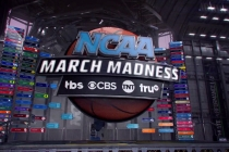 March Madness: NCAA Details Plan to Hold Entire Men's Tourney in Indiana