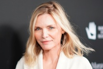 Michelle Pfeiffer to Play Betty Ford, Join Viola Davis in Showtime's First Lady