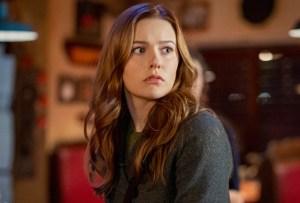 Nancy Drew EPs Break Down Season 2 Premiere's Biggest Moments, Explain Why We'll Never See the Pandemic